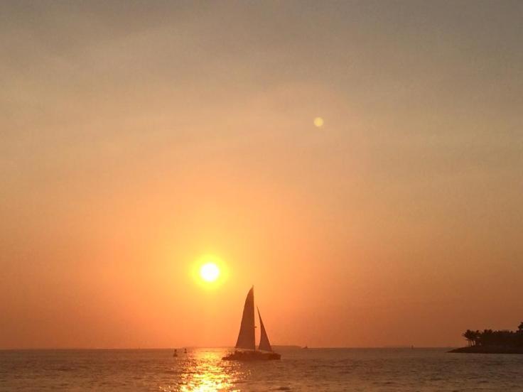 sunsetkeywest